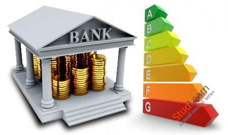 Решение финансовых задач при помощи Microsoft Excel Банк