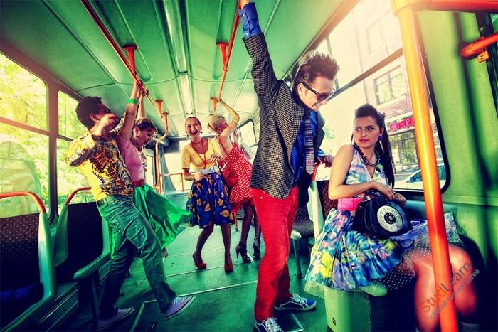Актуальные проблемы подростковой субкультуры