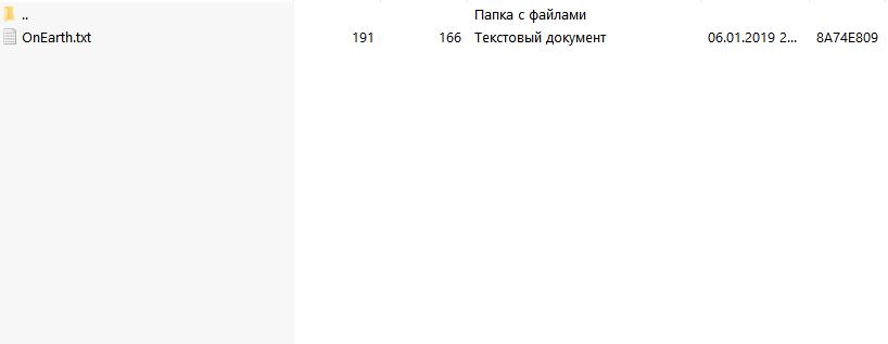 """Приложение под Android """"Космос"""" C#"""