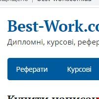 best.work