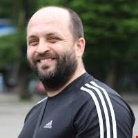 VasiliyBlaznov