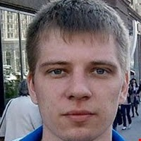 AndreyMarkov