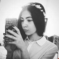 lisa_ekaterina