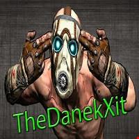 TheDanekXit