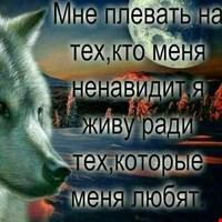 TimurAsylbekov