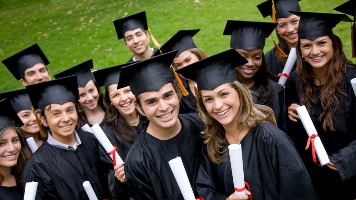 Новости Советы Статьи страница com Как правильно оформить дипломную работу Часть 2