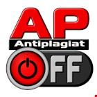 ApOff