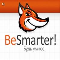 BeSmarter