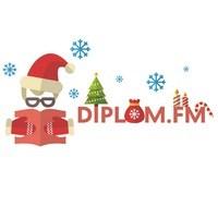 DIPLOM.FM