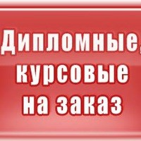 Дипломова Светлана