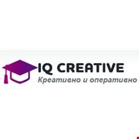 IQ-Creative