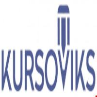 ІЦ «KURSOVIKS»