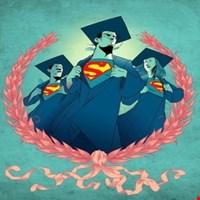 Курсовые | дипломы |  Беларусь