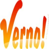 Курсовые и дипломы - Verno.by